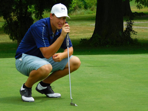 Family-golfer1